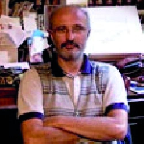 La geografia nel tempo della globalizzazione. intervista rilasciata il 2 dicembre 2008).