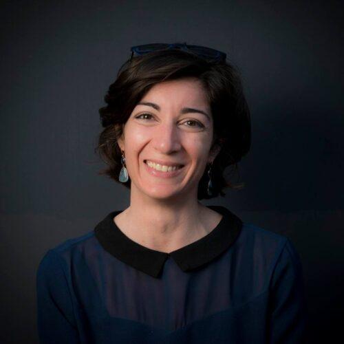 Intervista a Cristina Tajani, assessore al Comune di Milano.